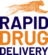 Rapid Drug Delivery